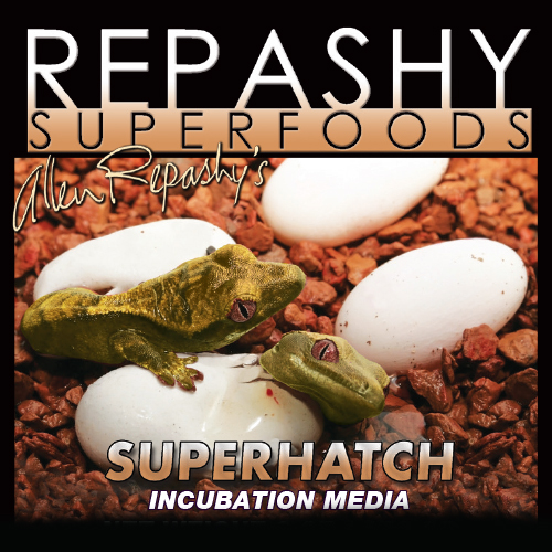 Super Hatch